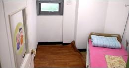 데이케어센터 휴면실(남)